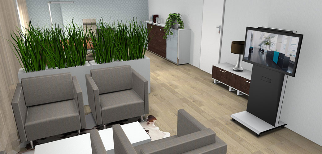 d plate impressum. Black Bedroom Furniture Sets. Home Design Ideas